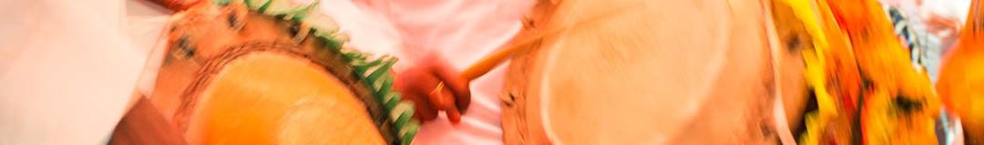 Musiciens, Mahakoota